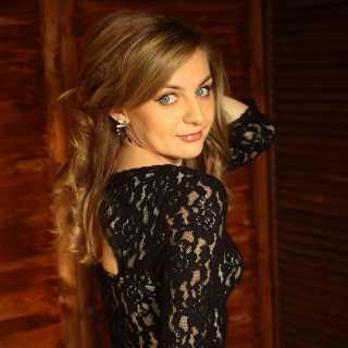 ElenaShkadova avatar