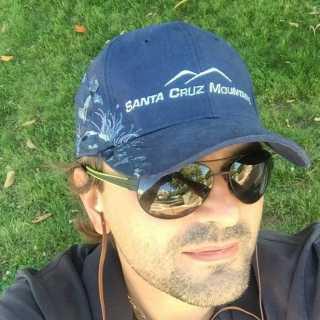 IvanIoanidi avatar