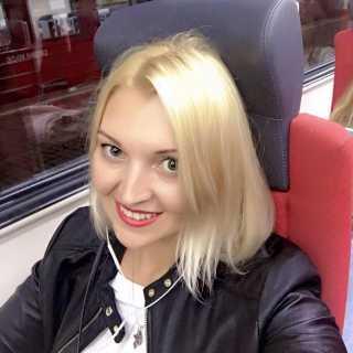 NatalyaMelnikova avatar