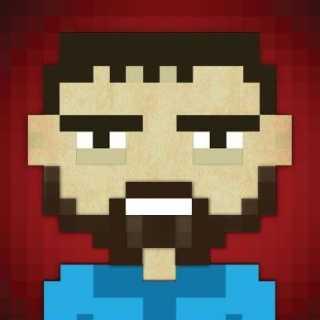 AlexeyEvlanov avatar