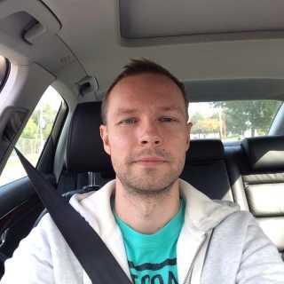 7c523c4 avatar