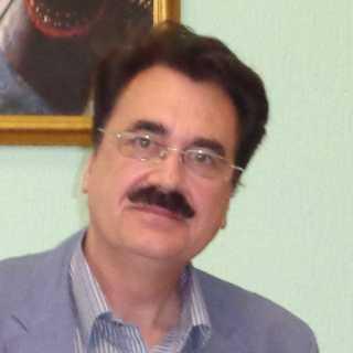 AleksandrVekshinskiy avatar