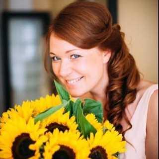 OlgaKrupysheva avatar