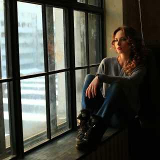 OlgaAzzurra avatar