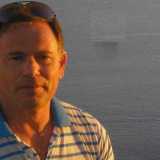 AndreyMarkovskiy avatar