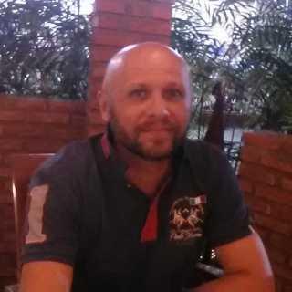 PavelPolevshchikov avatar