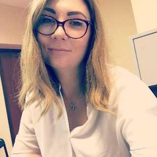 ElenaNaumova_a546f avatar