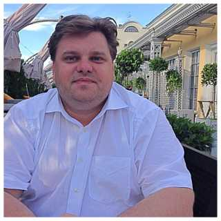 AlekseyKitaev avatar