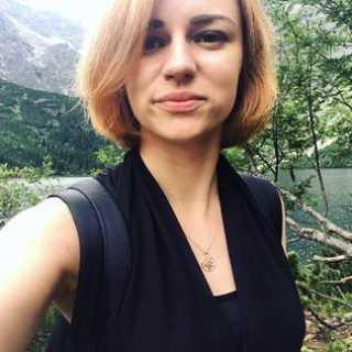 KarinaKondrationok avatar
