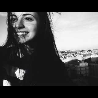 YuliaEvseeva_3225b avatar