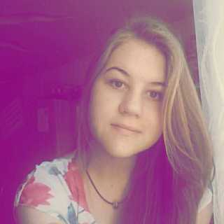 fasole_mio avatar