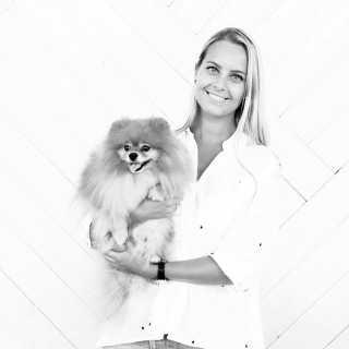JelizavetaPrivalova avatar