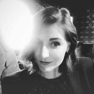 SvetlanaPetrakova_2f6fb avatar