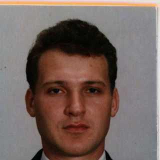 VitaliiVoloskyi avatar