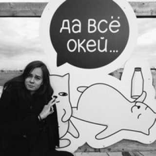 lyra_bricks avatar