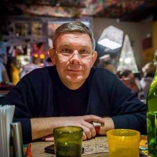 TarrasVas avatar