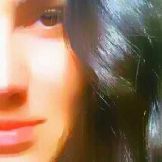 DianaLantz avatar