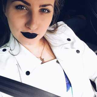 OlyaBoldina avatar