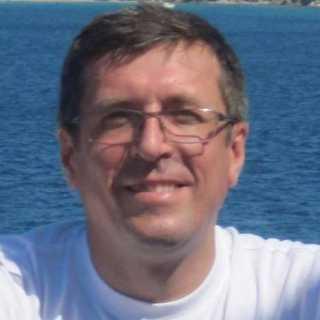VladimirPerov avatar