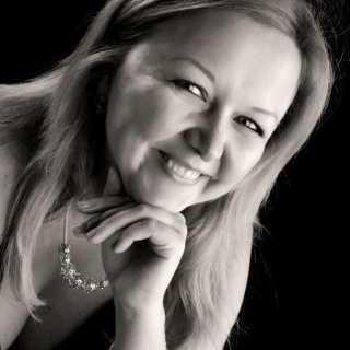 NataliyaKukobnikova avatar