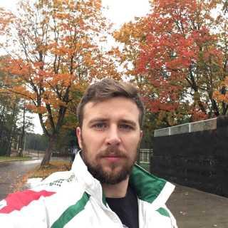 IgorShlykov avatar
