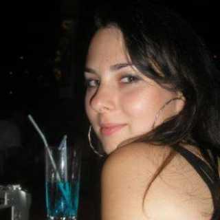 AnnaAgaronik avatar
