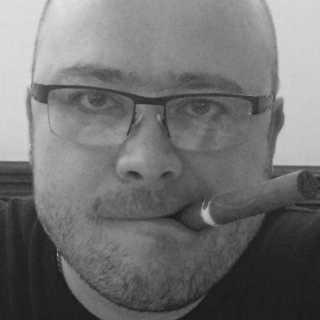 IlmirShafikov avatar