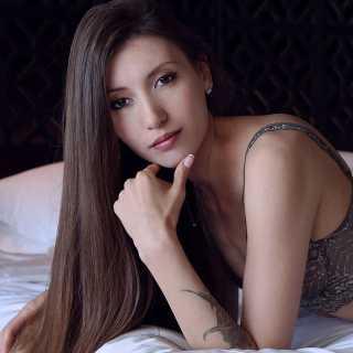AleksandraYun avatar
