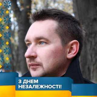 VladimirShmigelskiy avatar