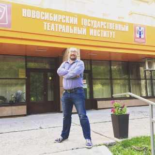 StanislavBernvald avatar