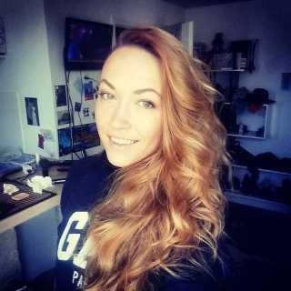 AlexandraKolesova avatar