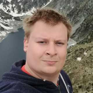 artemdanilov_907d4 avatar