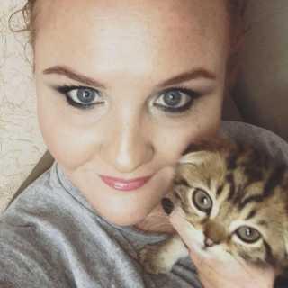 ValeriyaNikolaevna avatar