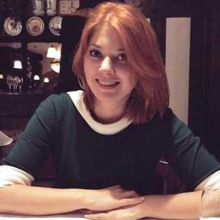 NataliaFilkina_87875 avatar