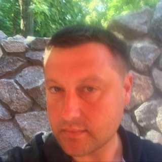 VladSirenko avatar