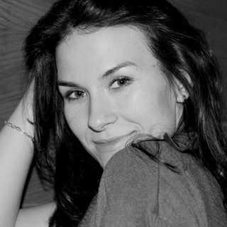 TanyaGorozhankina avatar