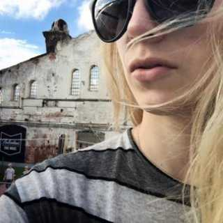YuliyaYurchenko_75a9a avatar