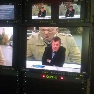 DmitriyTarhov avatar