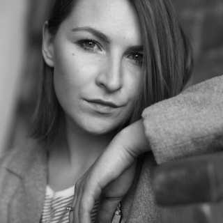 Marta-MariaGalicheva avatar