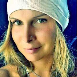 AnnAnyutka avatar