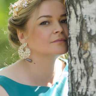NatalyaOspennikova avatar
