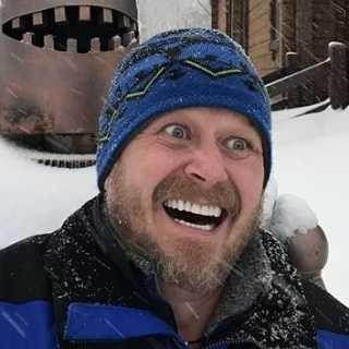 AleksPechenkin avatar