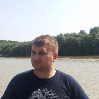 SergheiBabov avatar