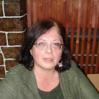 ElenaRonina avatar