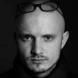 KirillPernatkin avatar