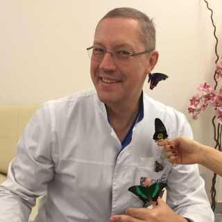 KirillPshenisnov avatar