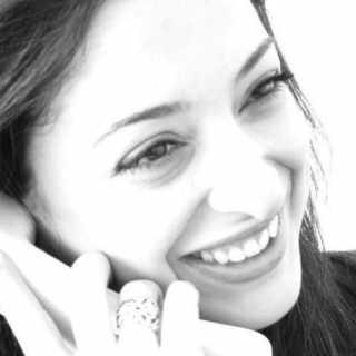 EmiliaHovhannisyan avatar