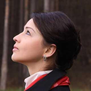 KaterinaGorbacheva avatar