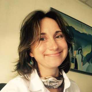 AnnaLalko avatar