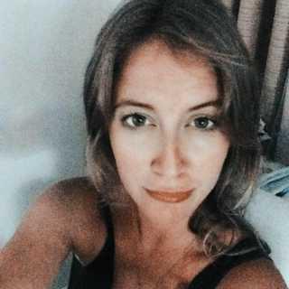 ElenaVitovskaya avatar